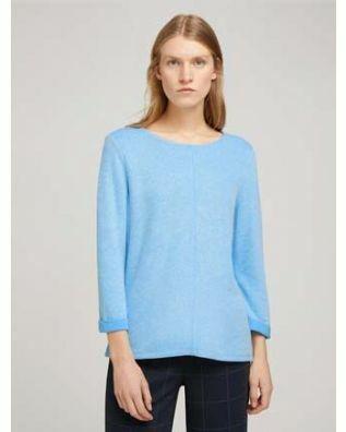 TOM TAILOR Truien & sweaters