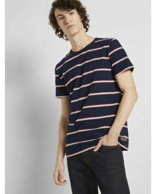 TOM TAILOR T- Shirts