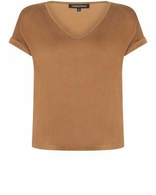 TRAMONTANA tops & shirts