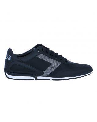 HUGO BOSS Sneakers