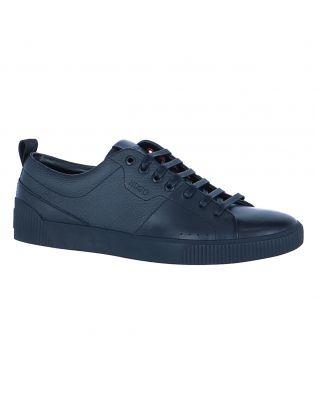HUGO BOSS Sportieve schoenen