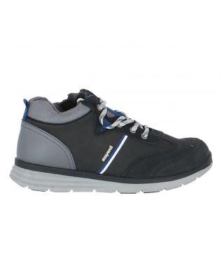 MAYORAL Sneakers Uni