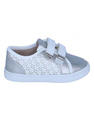 MAYORAL Sneakers meisjes