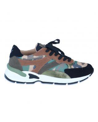VANESSA WU Sneakers