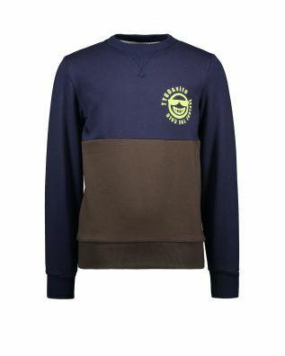 TYGO & VITO Truien & sweaters
