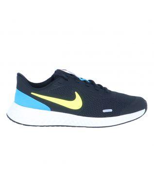NIKE Sneakers meisjes