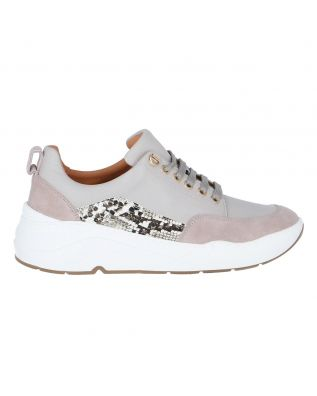 CYCLEUR DE LUXE Sneakers