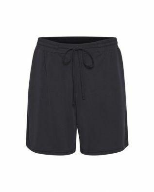 SAINT TROPEZ Shorts