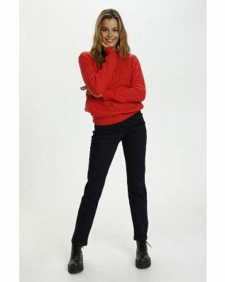 SAINT TROPEZ Truien & sweaters