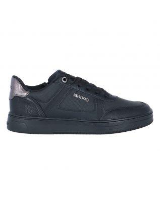 BJORN BORG schoenen laag
