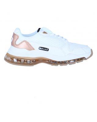 BJORN BORG Sneakers Uni