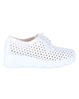 PITILLOS Open schoenen