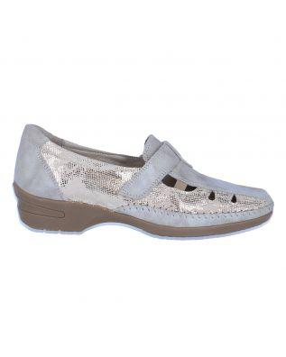 LIANTA Open schoenen