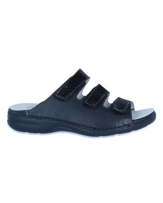 LIANTA Slippers