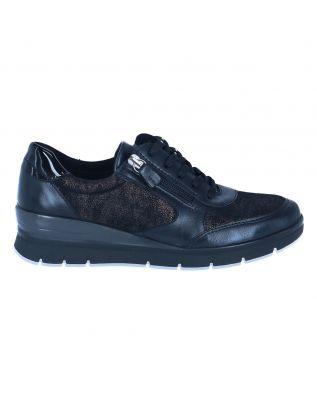 LIANTA Sneakers sleehak