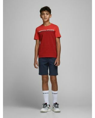 JACK & JONES JUNIOR Shorts