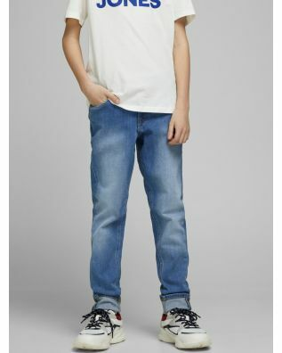JACK & JONES JUNIOR Broeken