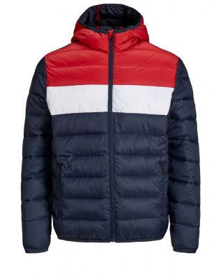 JACK & JONES JUNIOR Jassen
