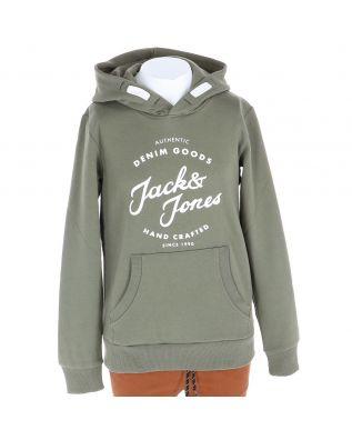 JACK & JONES JUNIOR Truien & sweaters