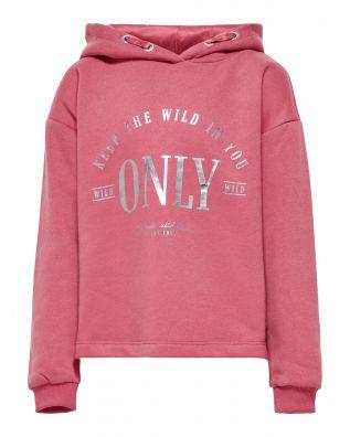 ONLY KIDS Truien & sweaters