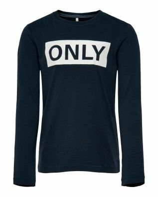 ONLY KIDS Tops & Shirts
