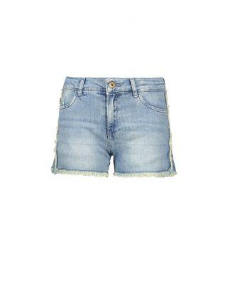 STREET CALLED MADISON Shorts