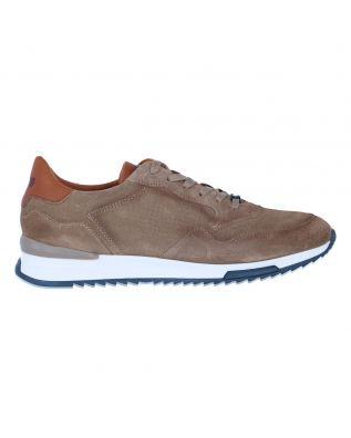 BERKELMANS Sneakers
