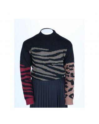 GEISHA Truien & sweaters