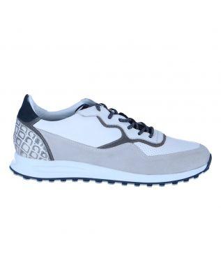 JENSZEN Sneakers