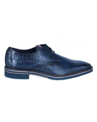 JENSZEN Geklede schoenen