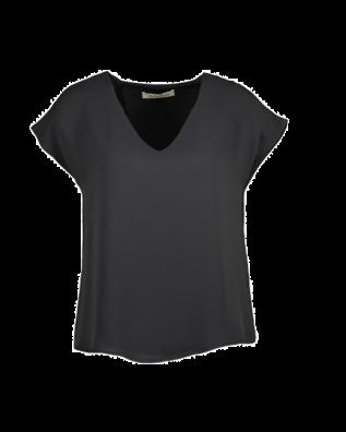 AMELIE & AMELIE tops & shirts