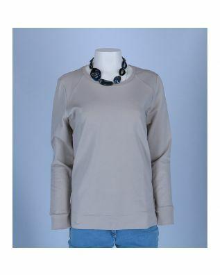 ZOSO Truien & sweaters