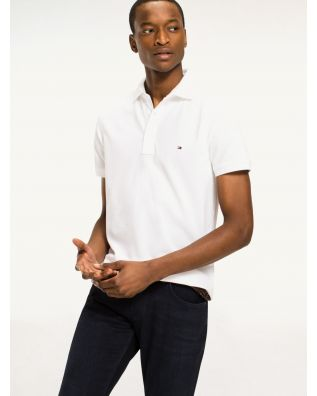 TOMMY HILFIGER Polo's