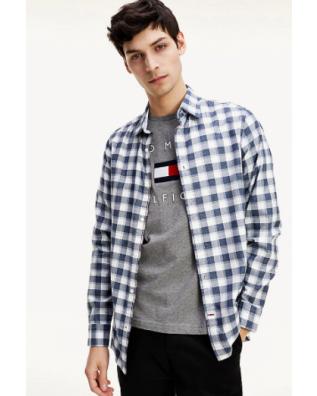 TOMMY HILFIGER Hemden