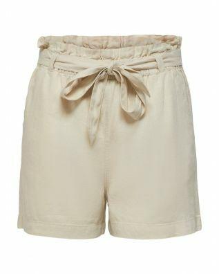 JACQUELINE DE YONG Shorts