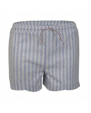 MINI REBELS Shorts