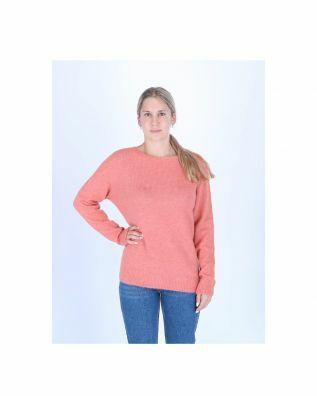 AGUA Truien & sweaters