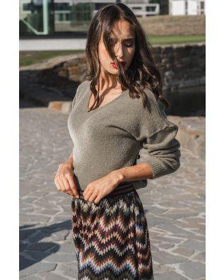 BELLITA Truien & sweaters