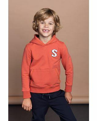 SEVENONESEVEN Truien & sweaters