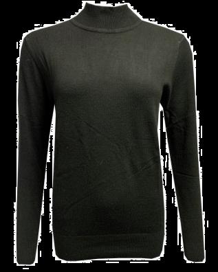 C.RO Truien & sweaters