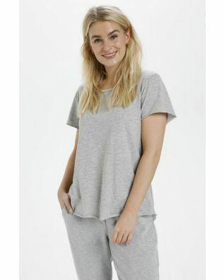 DENIM HUNTER tops & shirts