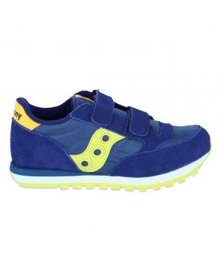 SAUCONY sneakers jongens