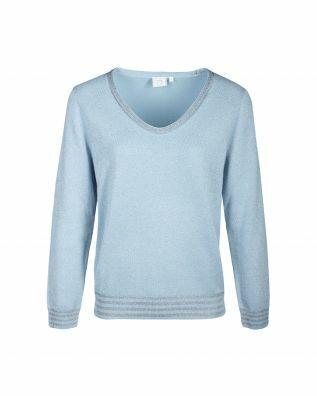 GREEN ICE Truien & sweaters