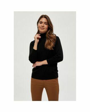 MINUS Truien & sweaters