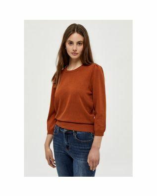 PEPPERCORN Truien & sweaters