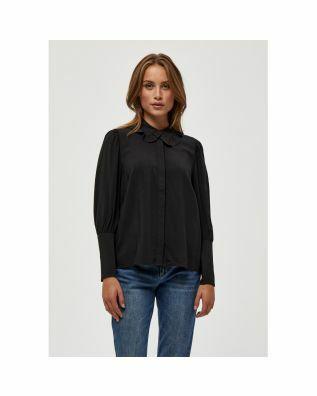 PEPPERCORN tops & shirts