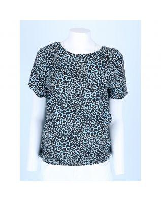 ELVIRA tops & shirts