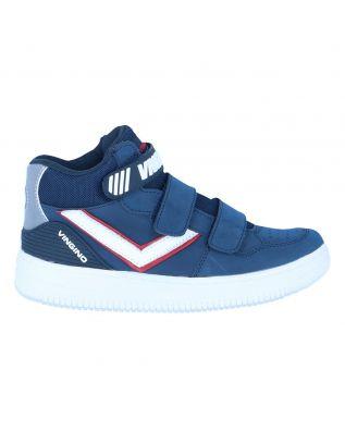 VINGINO sneakers jongens