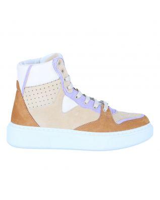 FIAMME Sneakers hoog