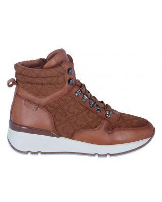 CARMELA Sneakers sleehak